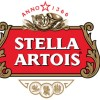 Stella Artois Cidre Private Rooftop Event <br />(Los Angeles, CA)