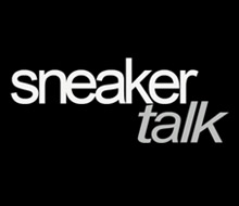 SneakerTalk.Com Concept Development & Sale