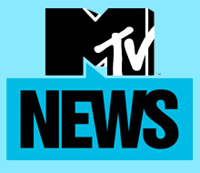 MTV News Segment on Rick Ross
