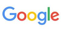 client-google
