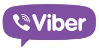client-viber
