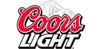 coorslight
