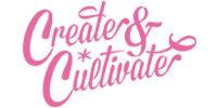 createcultivate