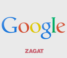 Google's Miami Restaurant Survey With Zagat