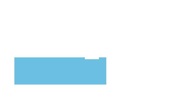miami-creative-intro