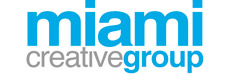 Miami Creative Group