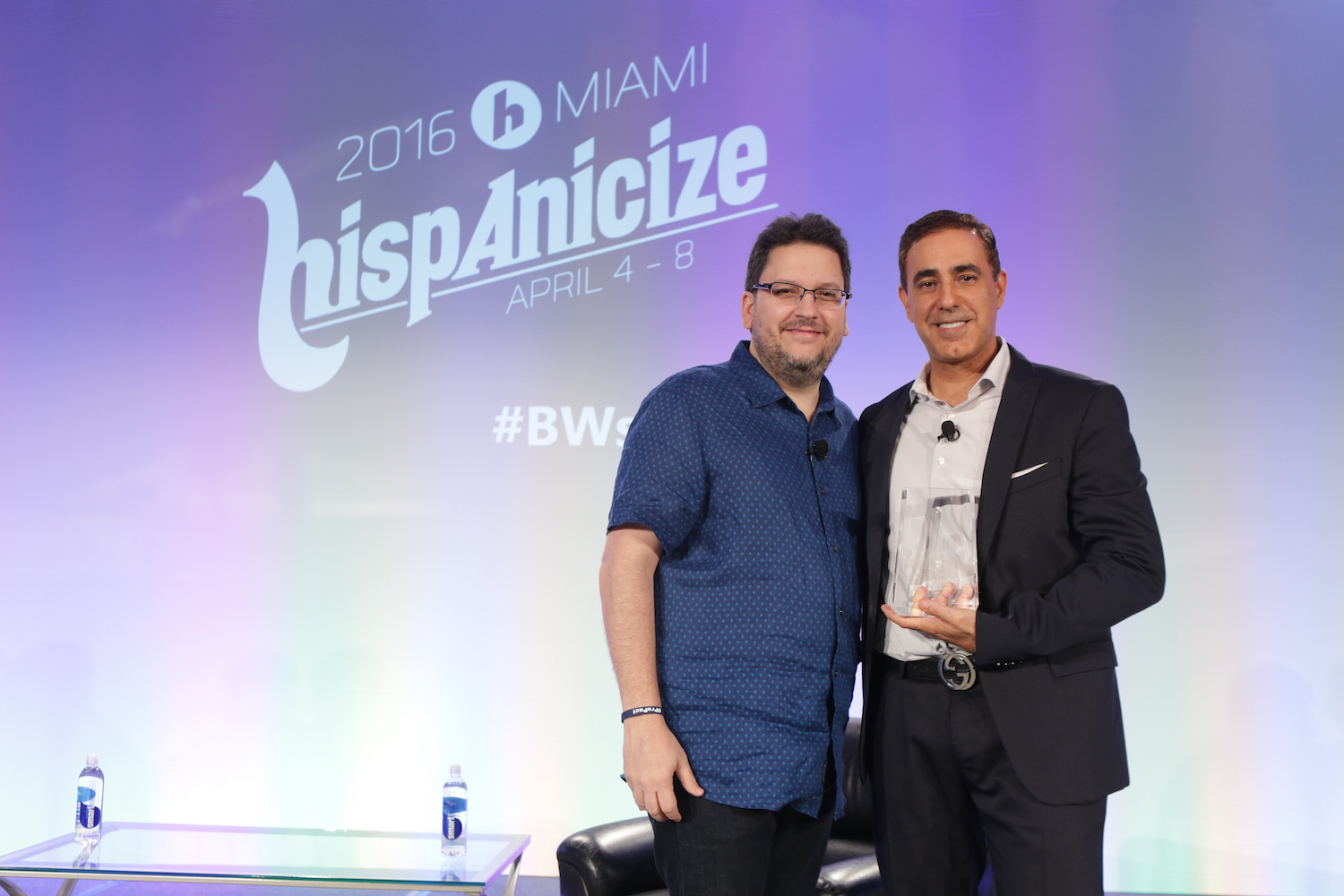 hispanicize-photos-event-miami-14