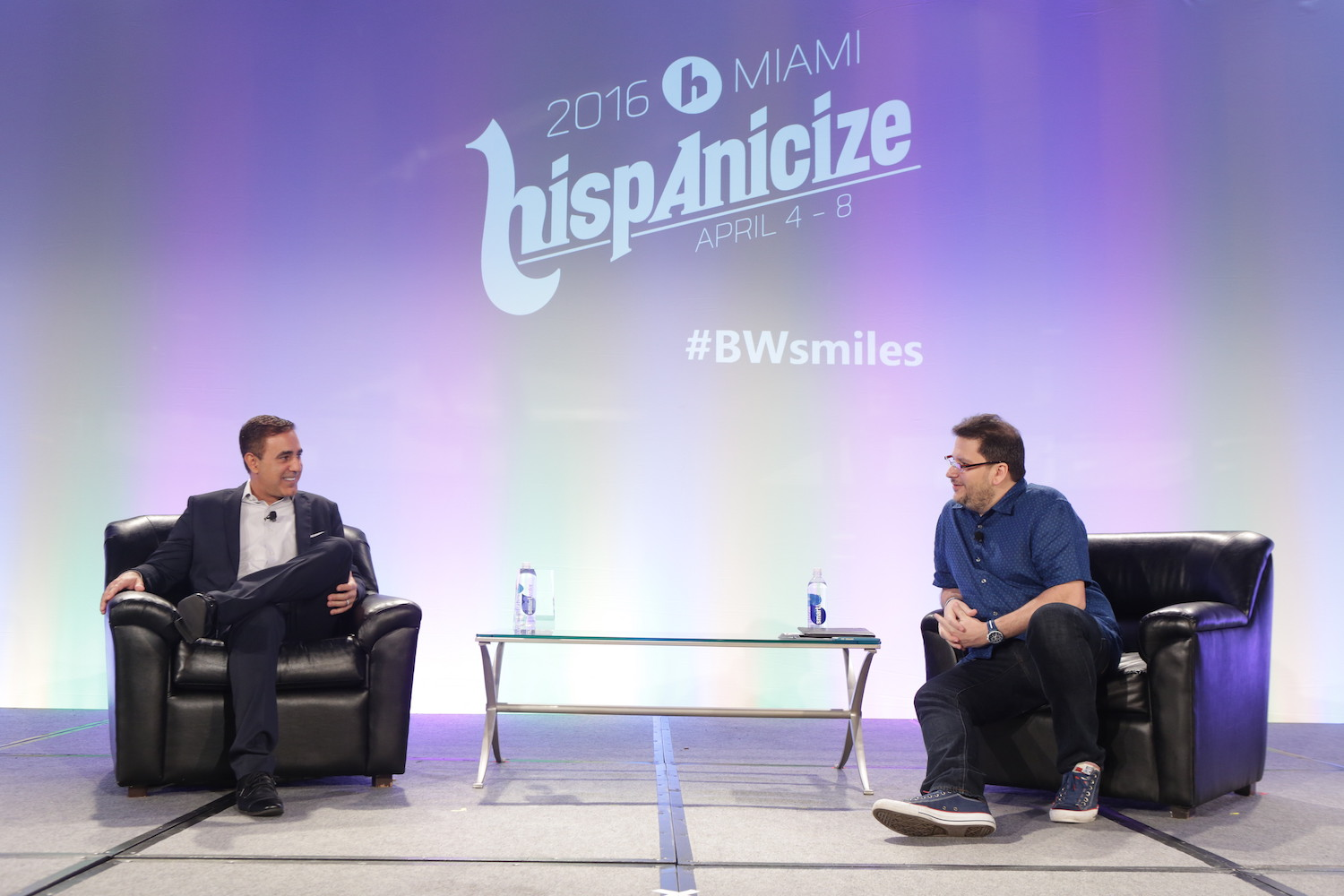 hispanicize-photos-event-miami-15