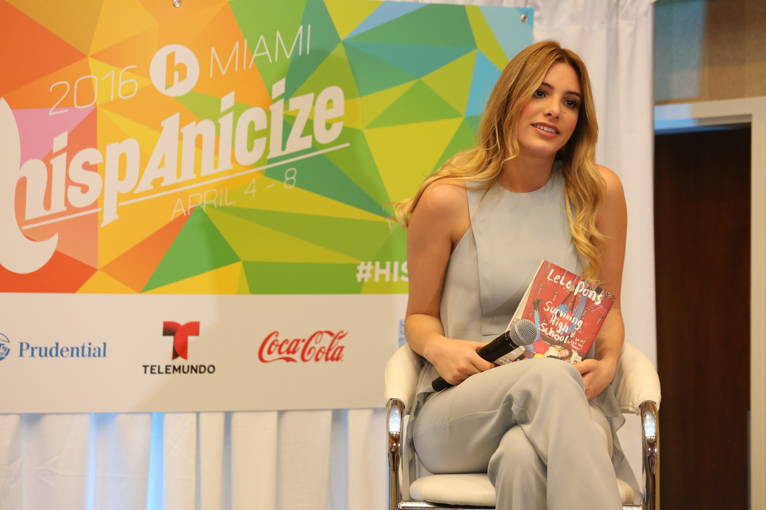 hispanicize-photos-event-miami-16