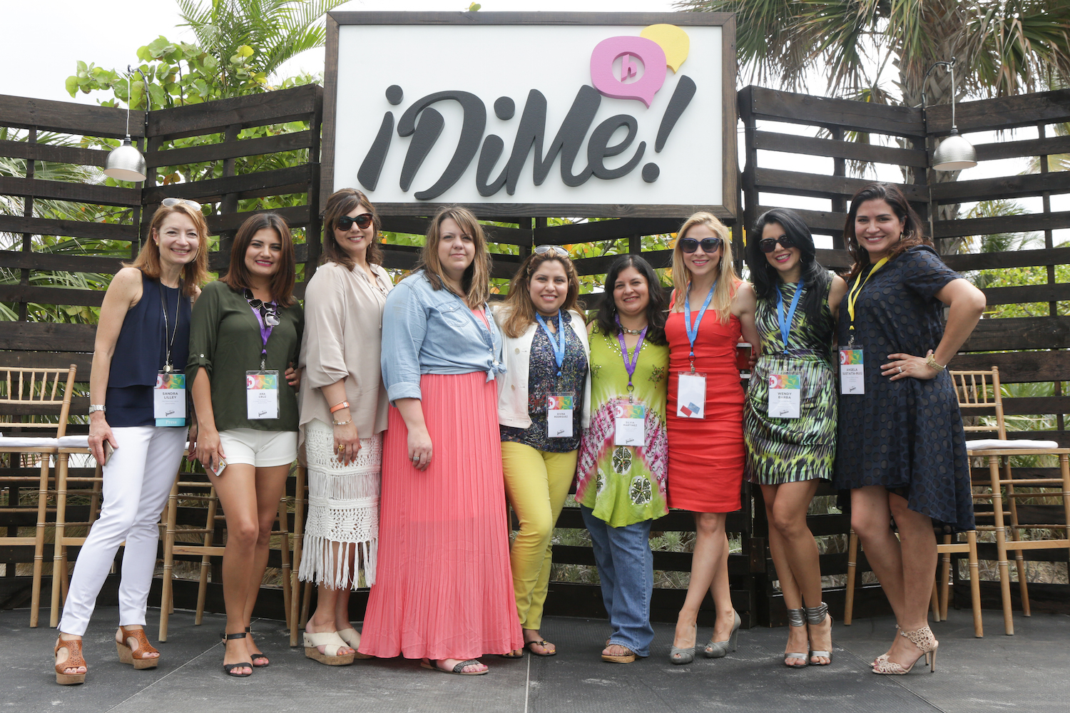 hispanicize-photos-event-miami-25