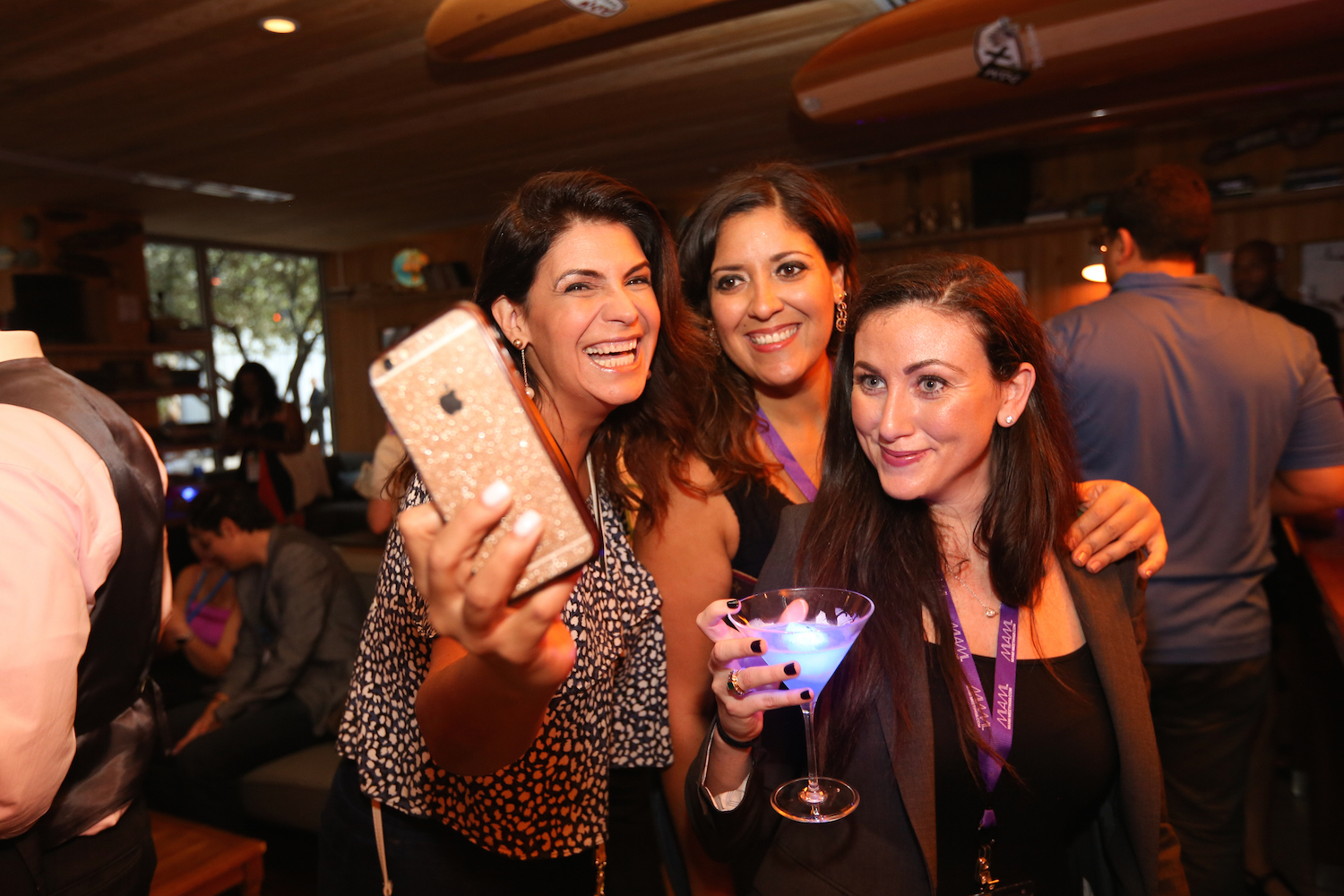 hispanicize-photos-event-miami-49