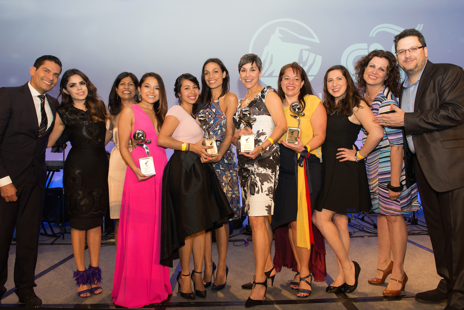 hispanicize-photos-event-miami-78