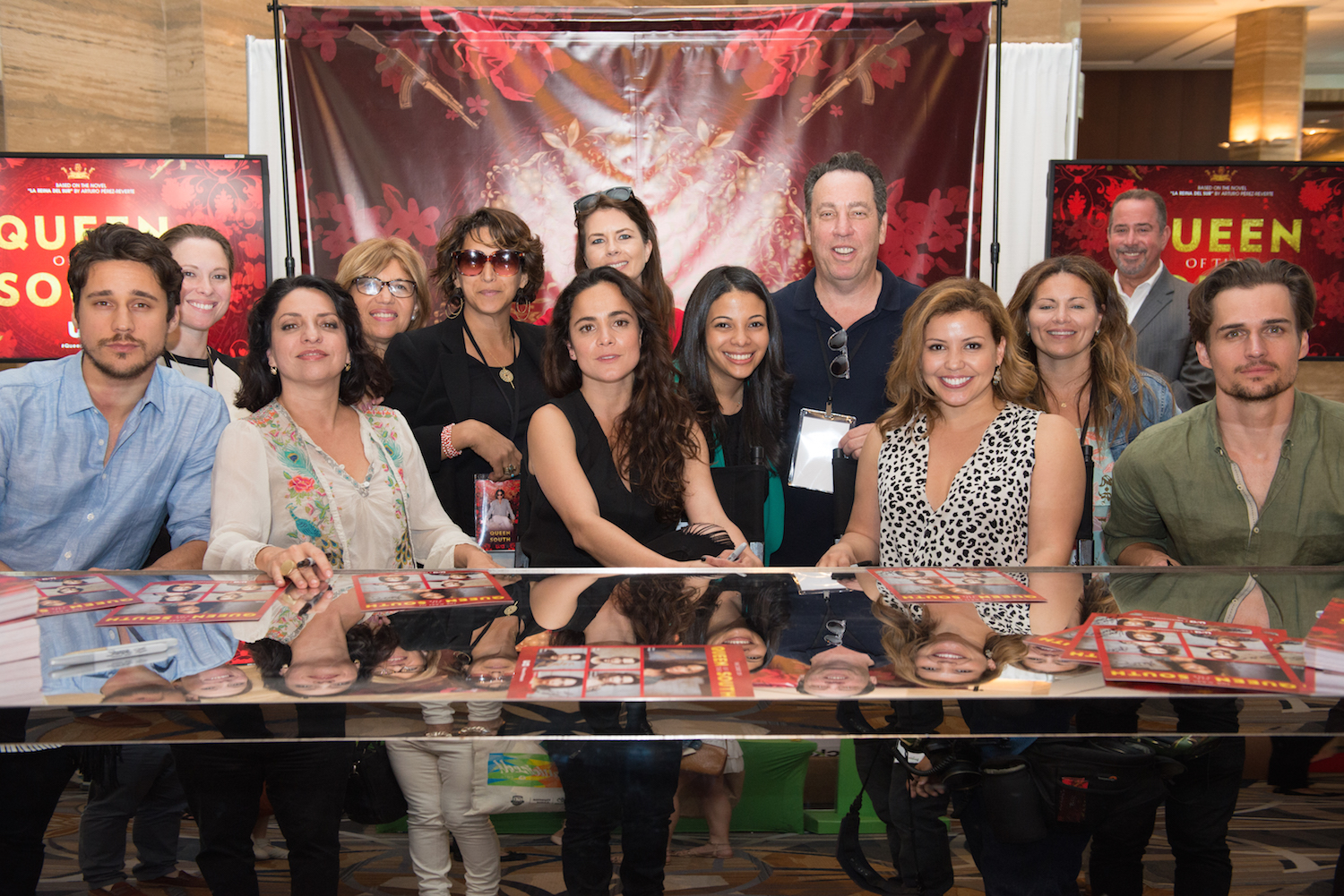 hispanicize-photos-event-miami-84