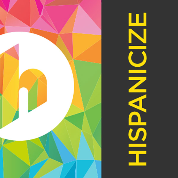 HISPANICIZE CONFERENCE