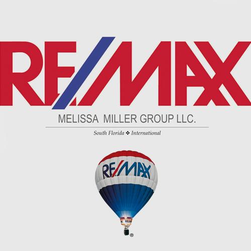 MMG:REMAX Annual Picnic